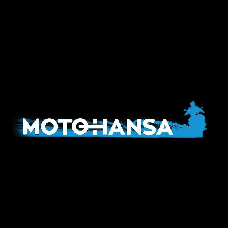 MOTOHANSA