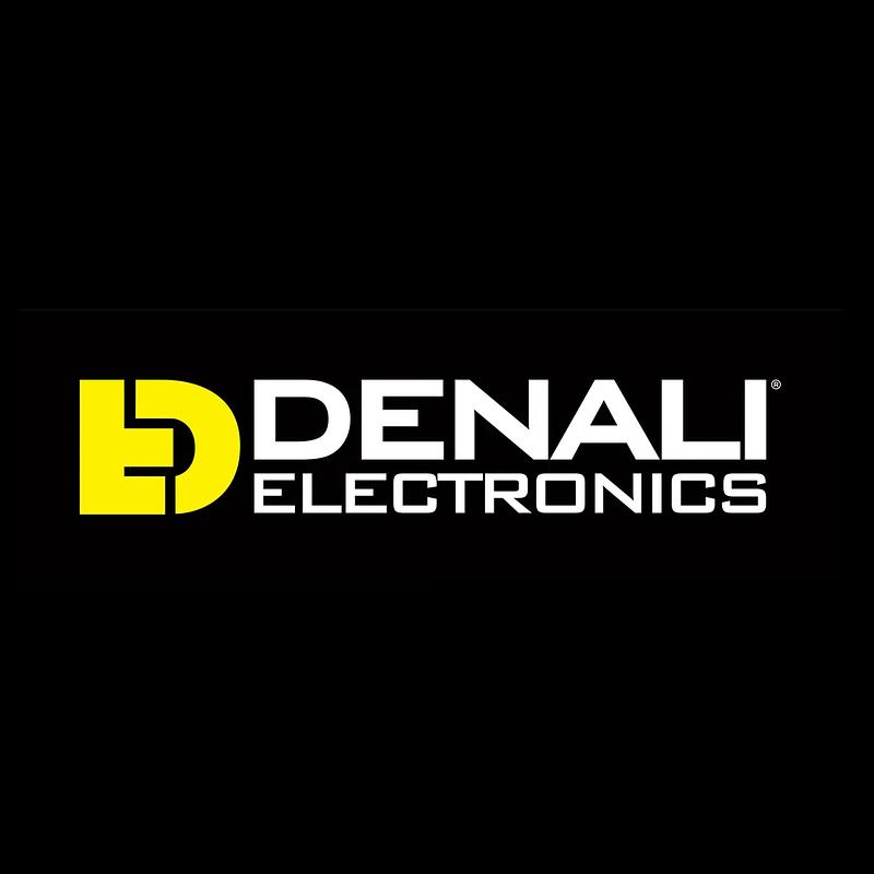 DENALI ELECTRONICS